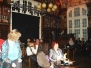 Kulturpalast 03.2010