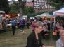 Weinfest Langenselbold 2013